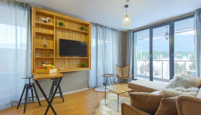 cornelia-aparthotel-oda-0042