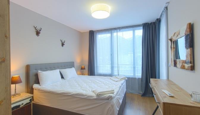 cornelia-aparthotel-oda-0044