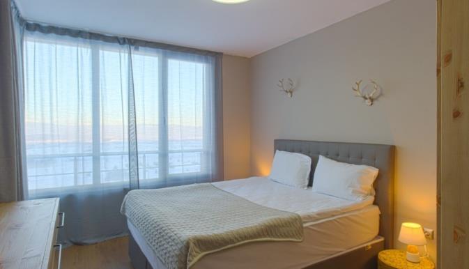 cornelia-aparthotel-oda-0047