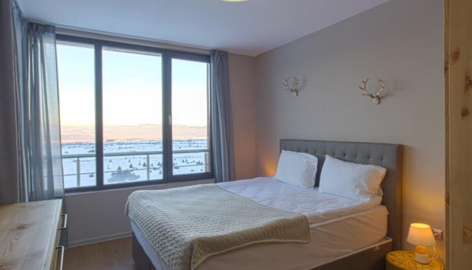 cornelia-aparthotel-oda-0048