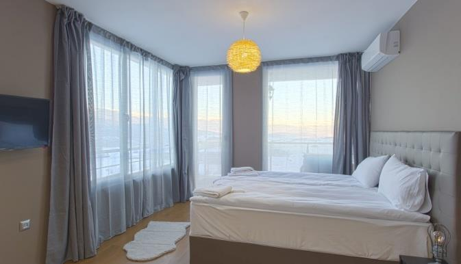 cornelia-aparthotel-oda-0049
