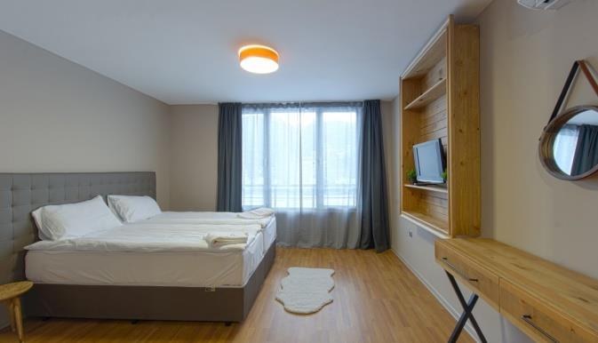 cornelia-aparthotel-oda-0050