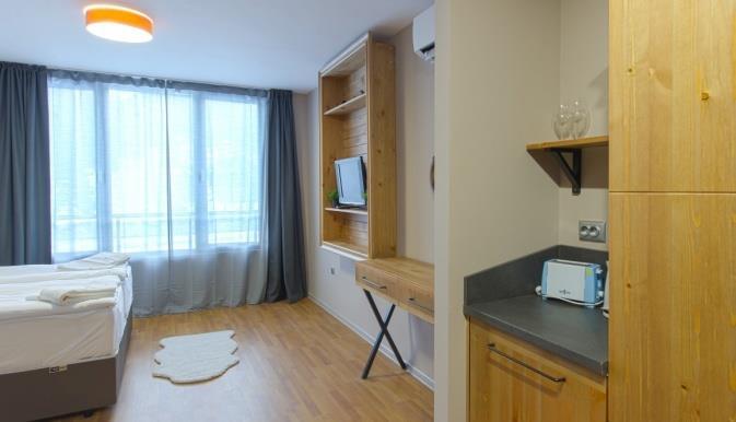 cornelia-aparthotel-oda-0051