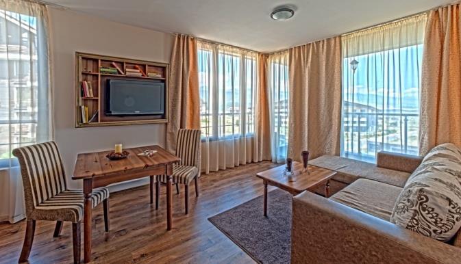 cornelia-aparthotel-oda-0052
