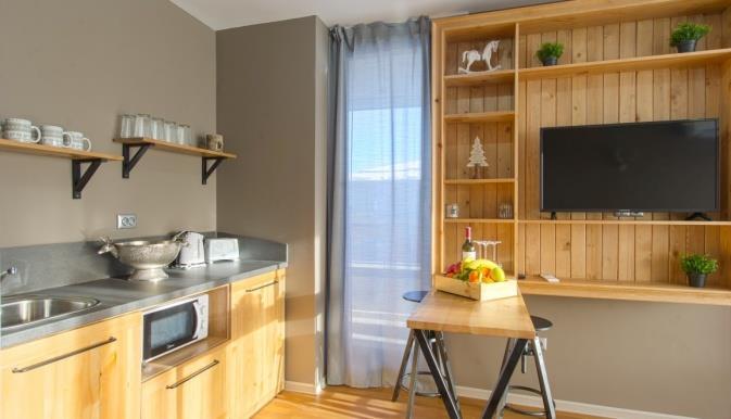 cornelia-aparthotel-oda-0053