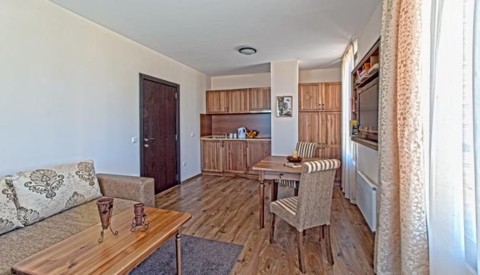 cornelia-aparthotel-oda-0054