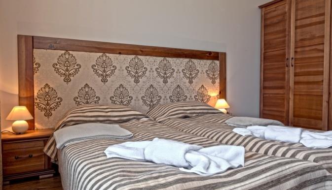 cornelia-aparthotel-oda-0055