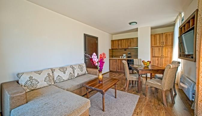 cornelia-aparthotel-oda-0056