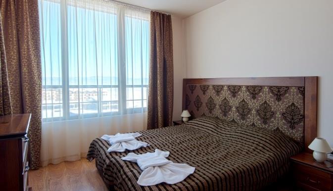 cornelia-aparthotel-oda-0059