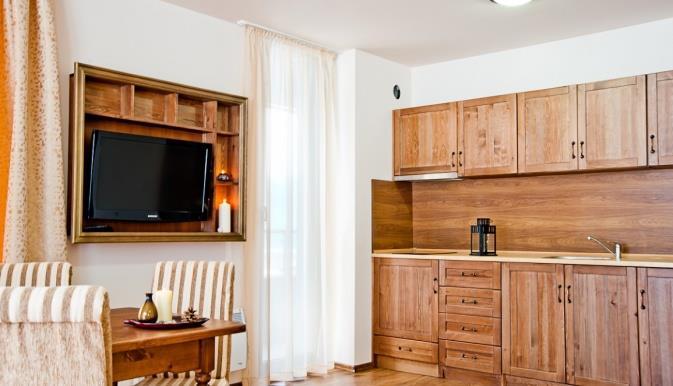 cornelia-aparthotel-oda-0060