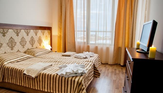 cornelia-aparthotel-oda-0062