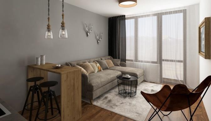 cornelia-aparthotel-oda-0065