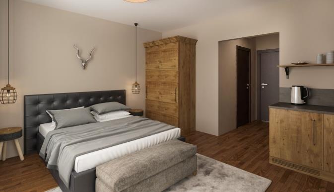 cornelia-aparthotel-oda-0066