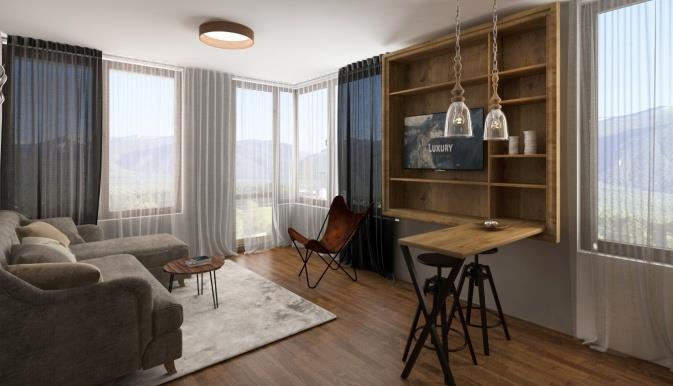cornelia-aparthotel-oda-0068