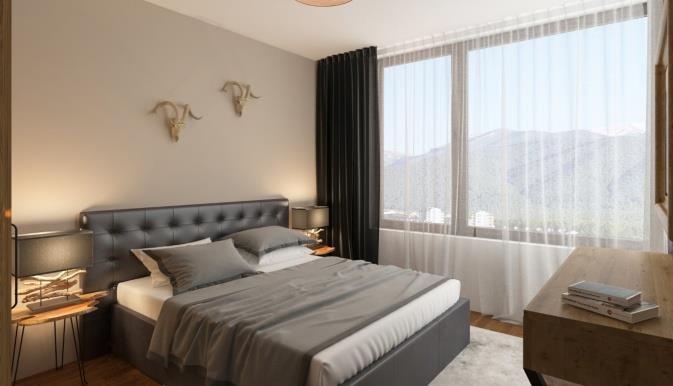 cornelia-aparthotel-oda-0069
