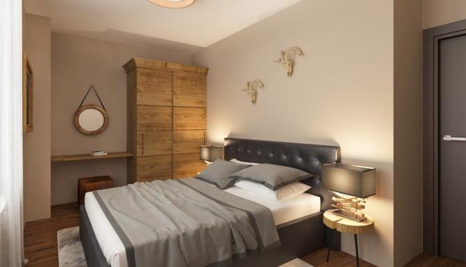 cornelia-aparthotel-oda-0071