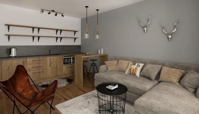 cornelia-aparthotel-oda-0072