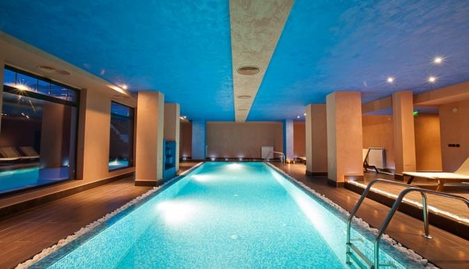 cornelia-aparthotel-spa-0073