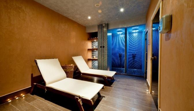 cornelia-aparthotel-spa-0075