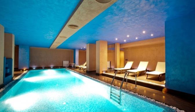 cornelia-aparthotel-spa-0077