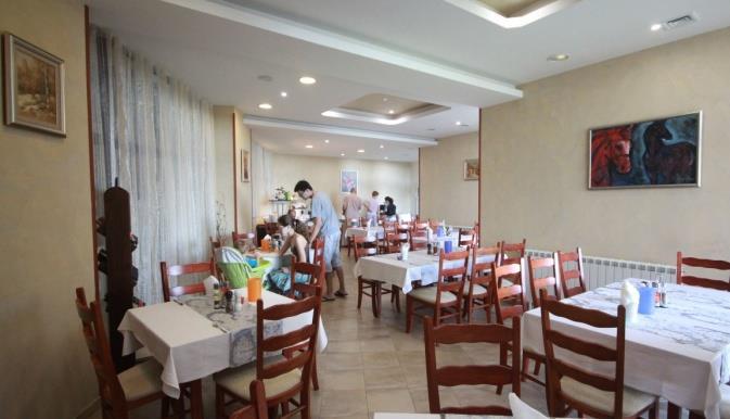 dafovska-restoran-006
