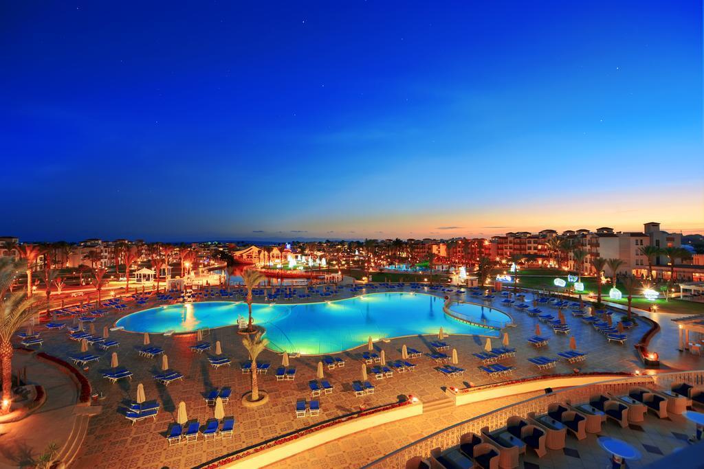dana-beach-resort-genel-003