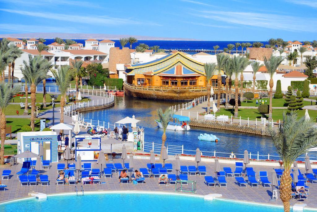 dana-beach-resort-genel-004