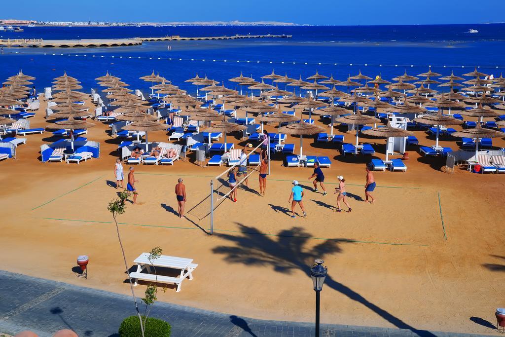 dana-beach-resort-genel-006