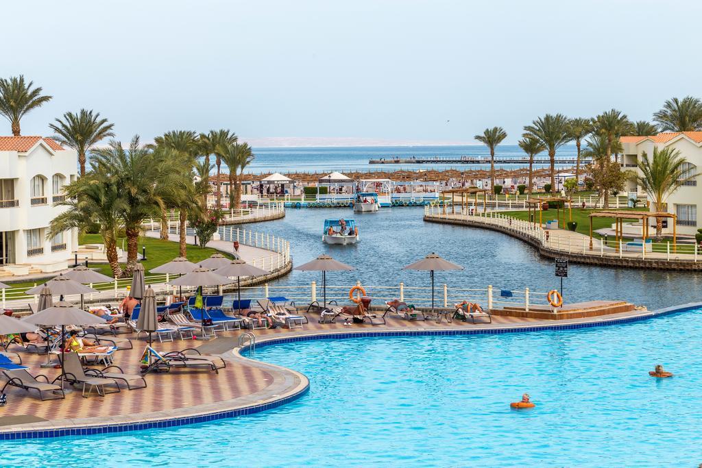 dana-beach-resort-genel-007