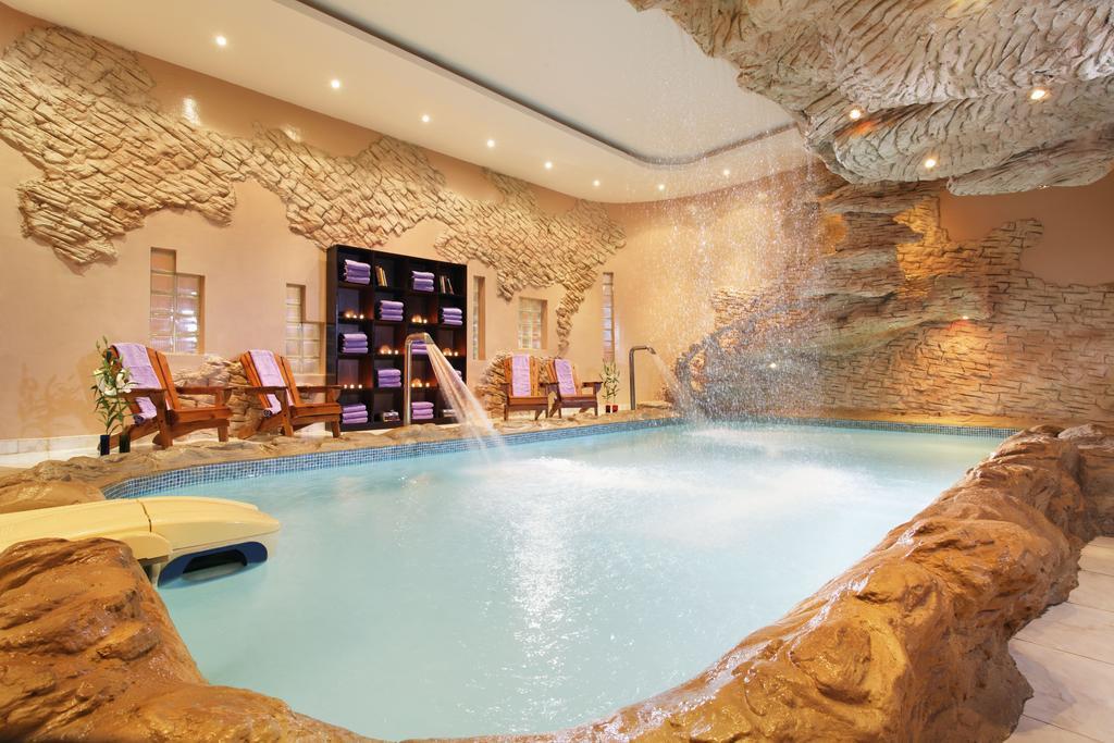 dana-beach-resort-havuz-0016