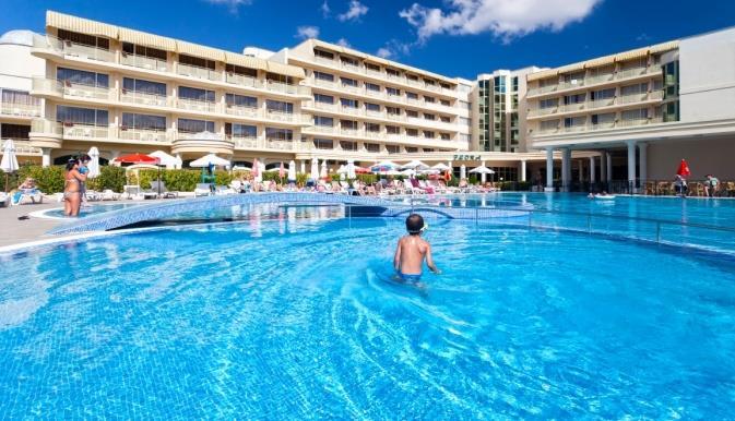 das-club-hotel-sunny-beach-genel-001