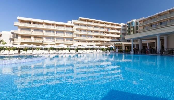 das-club-hotel-sunny-beach-havuz-003