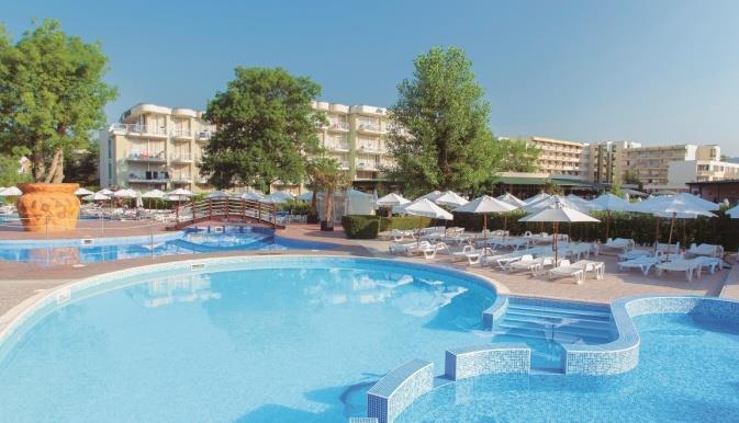 das-club-hotel-sunny-beach-havuz-004
