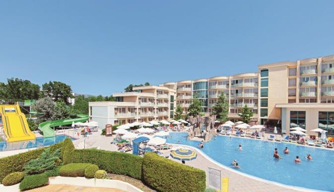 das-club-hotel-sunny-beach-havuz-005