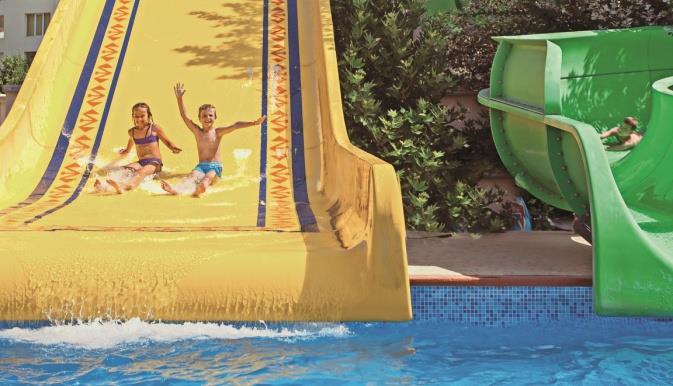 das-club-hotel-sunny-beach-havuz-006