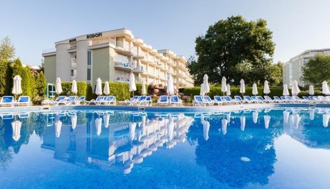 das-club-hotel-sunny-beach-havuz-007
