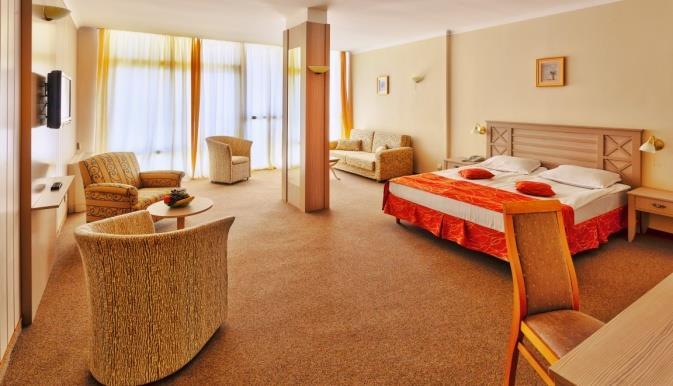 das-club-hotel-sunny-beach-oda-0012