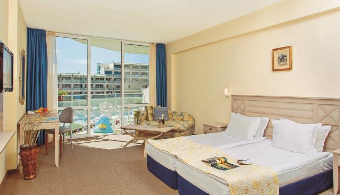 das-club-hotel-sunny-beach-oda-0013
