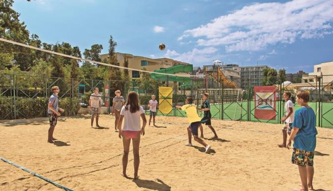 das-club-hotel-sunny-beach-plaj-0014