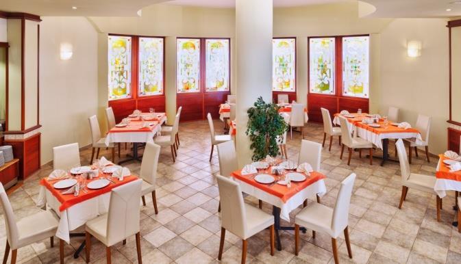das-club-hotel-sunny-beach-restoran-0010