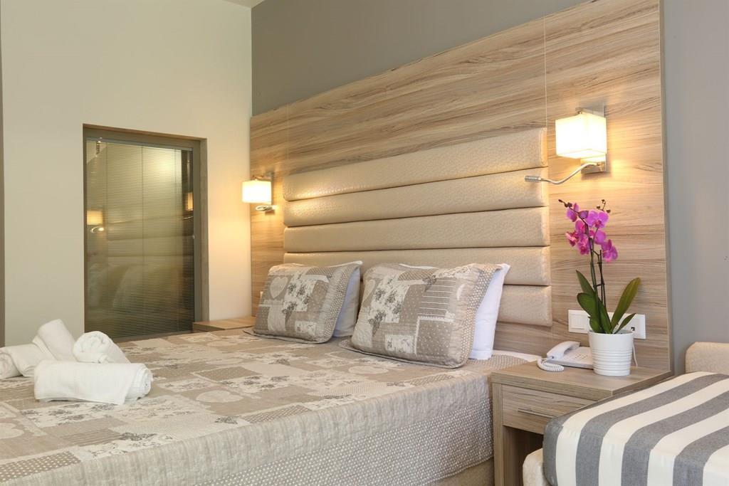 dionysos-hotel-oda-0010