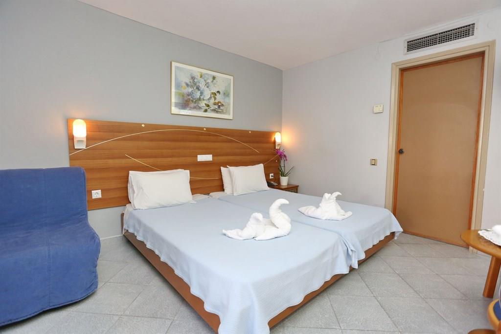 dionysos-hotel-oda-0012