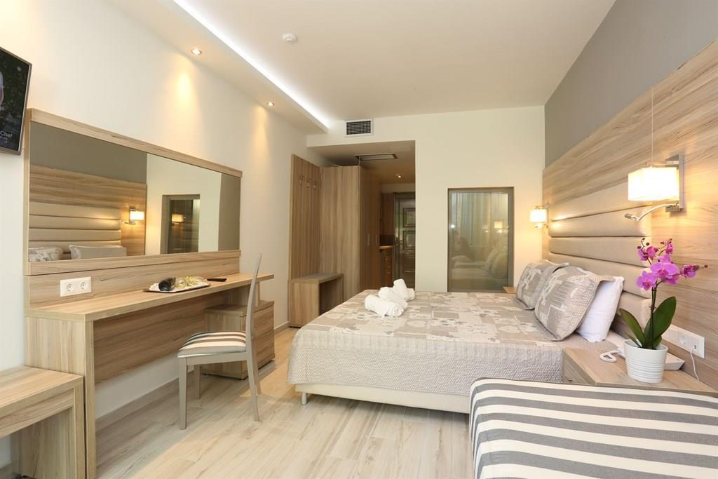 dionysos-hotel-oda-0013