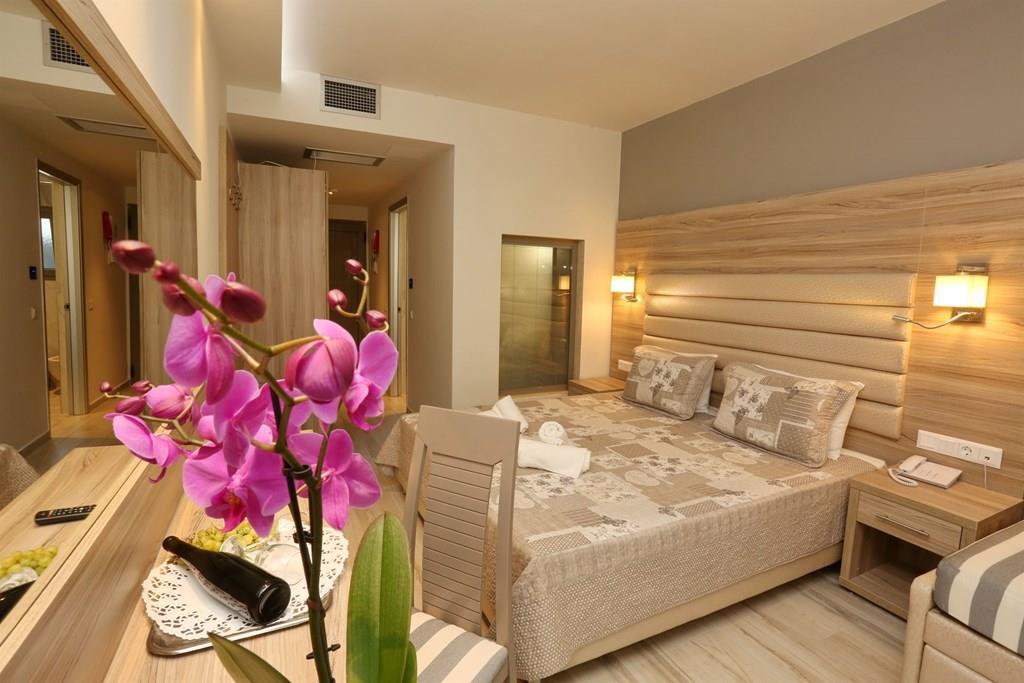 dionysos-hotel-oda-0016