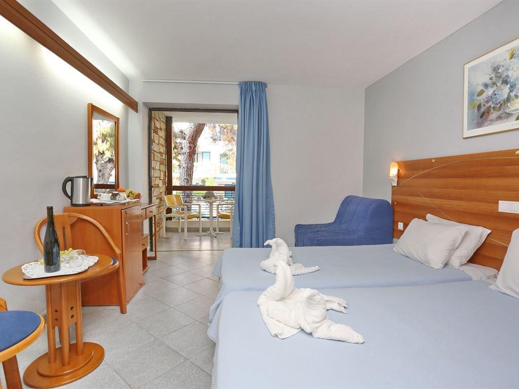 dionysos-hotel-oda-008