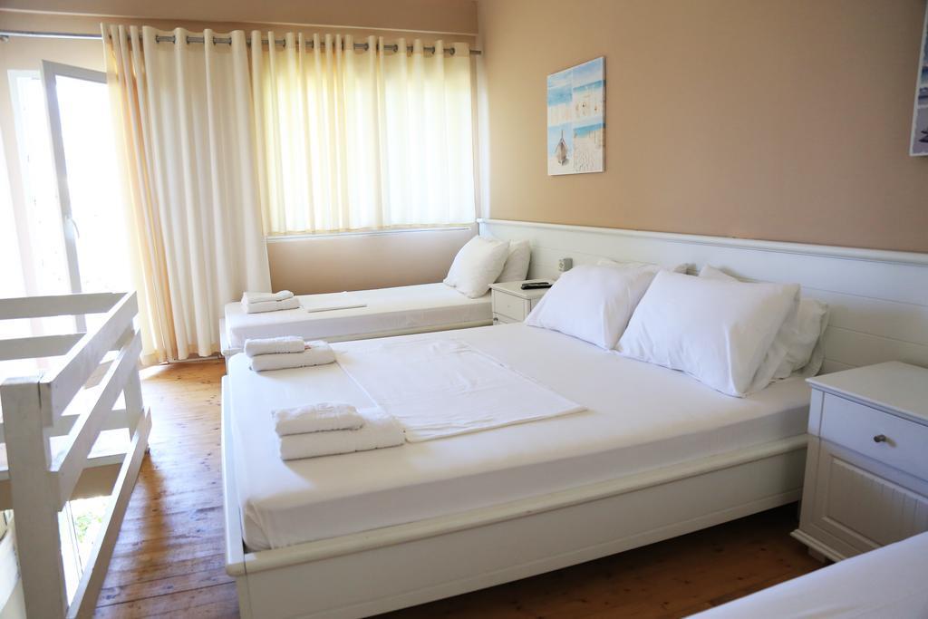 drymades-hotel-bungalow-genel-001