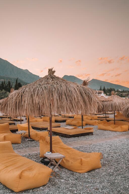 drymades-hotel-bungalow-genel-003