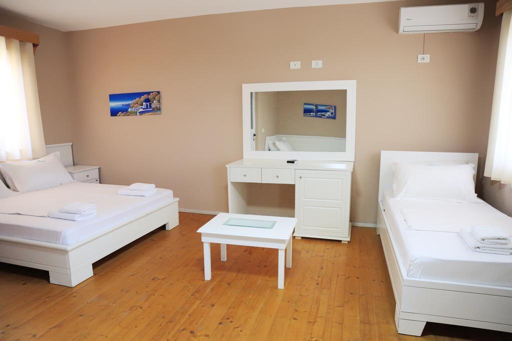 drymades-hotel-bungalow-genel-004