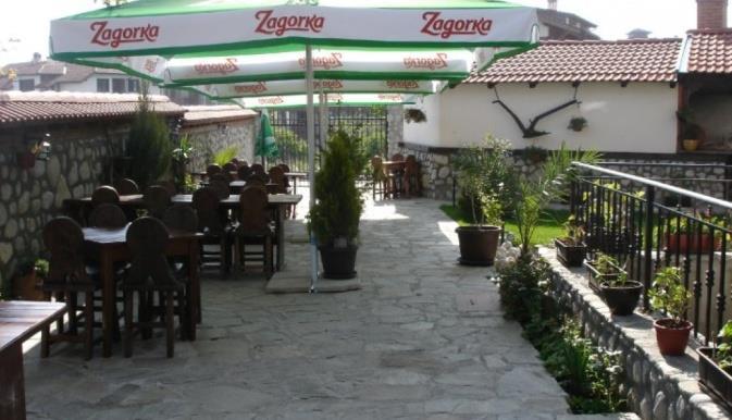 dumanov-restoran-0015