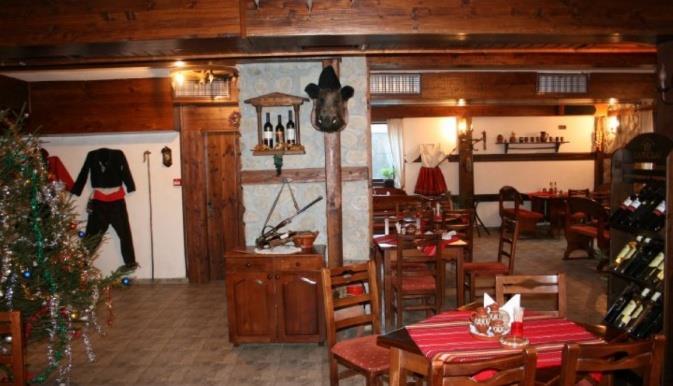 dumanov-restoran-0016